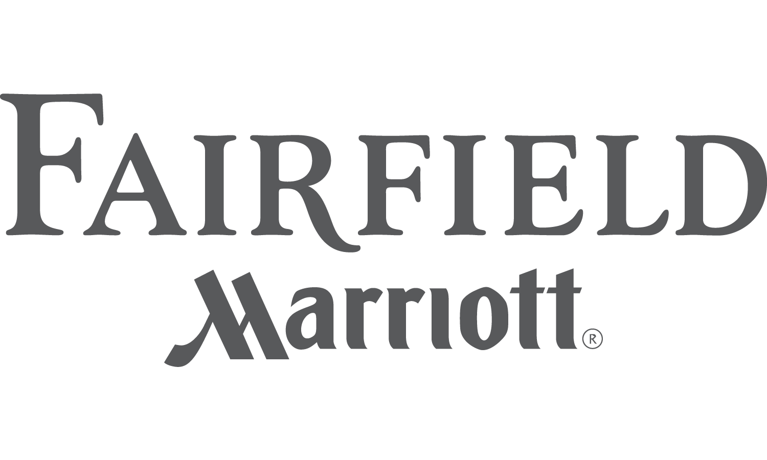 fairfield by marriott logo png