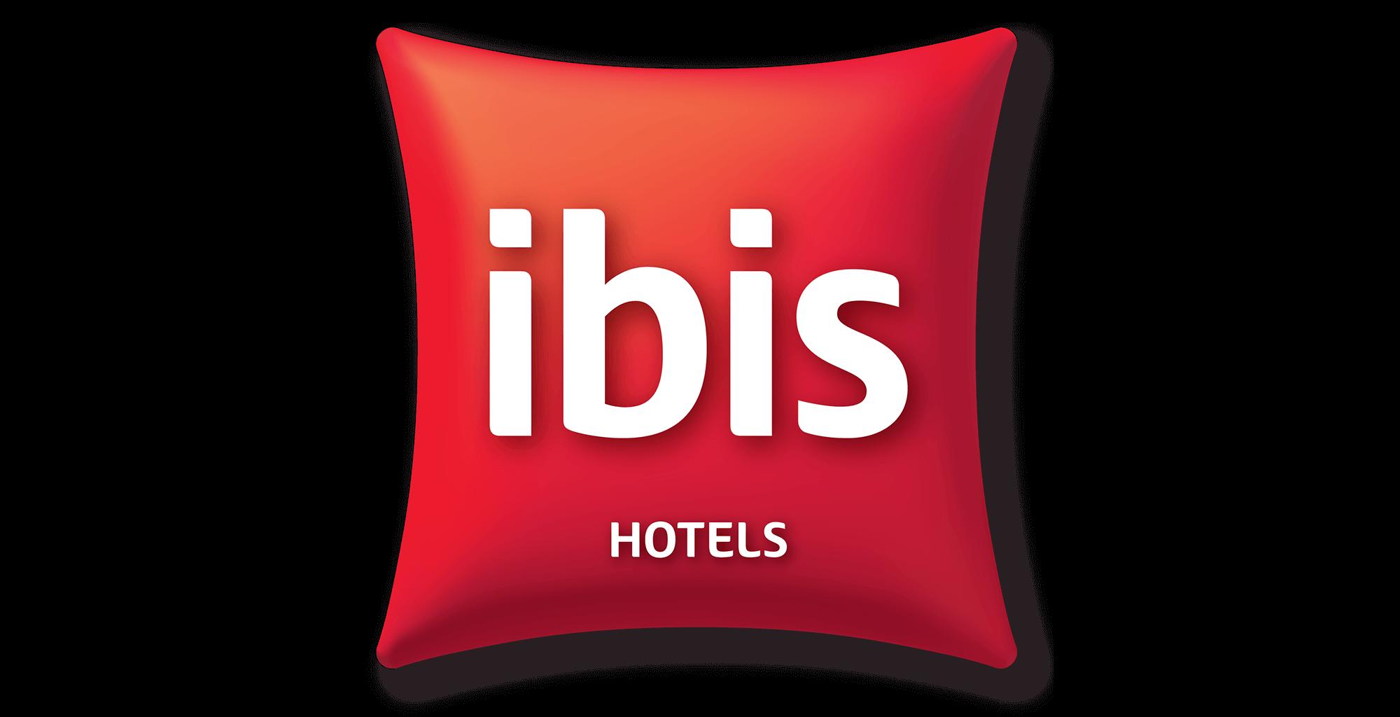 ibis hotel logo png