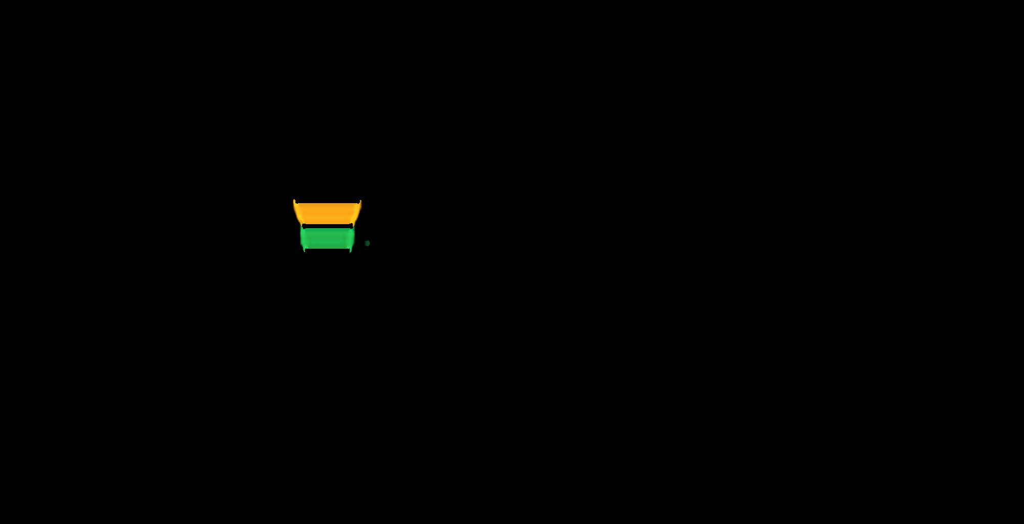 swatch bharat logo png