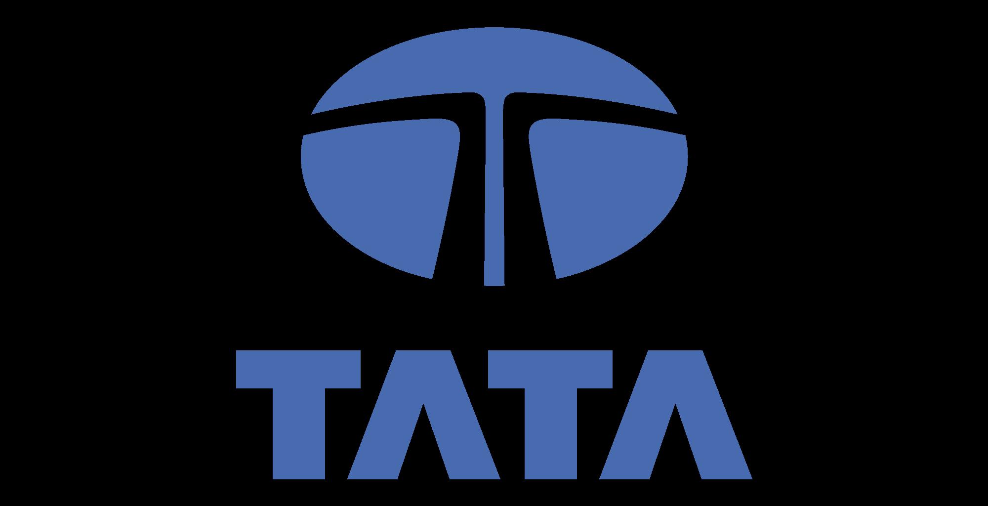 tata motors logo png