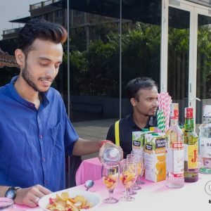 bar service, causal event, cocktail party, event management company