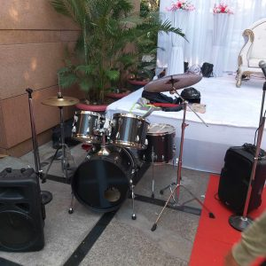 wedding, musical orchestra, wedding planning, band bajaa baraat, event management company