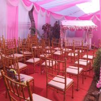 naming ceremony, backdrop designs, wedding decorations, wedding planners, event management company pune