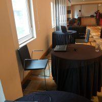 seminar, corporate, meetings