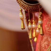 wedding jewellery, wedding decorations, wedding planners, event management company,