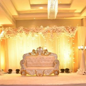 lighting, white theme, wedding decorations, wedding backdrops, wedding designs, wedding planners, event management company