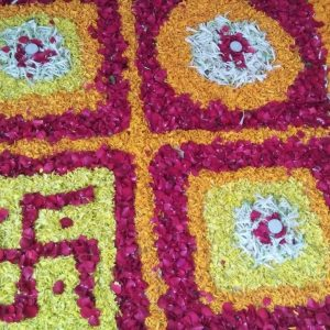 swastika, wedding shagan, shubh shaadi, wedding planner