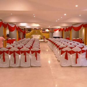 seating arrangement, wedding planner, wedding event, event management, guest accomodation