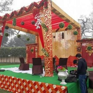 wedding planner, wedding management, wedding mandap, weddingwire, flowers, decoration