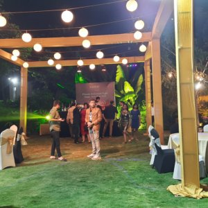 new years event, Bollywood party, dance party, event management pune